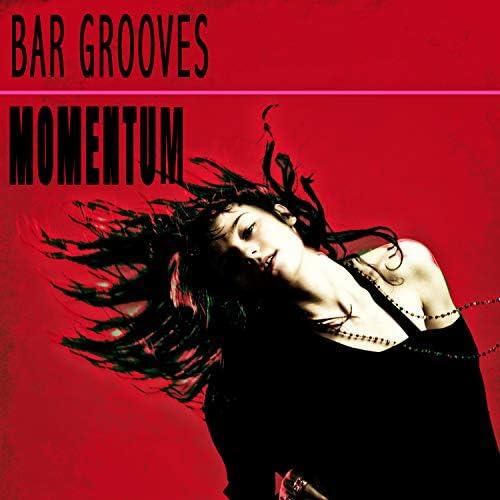 Bar Grooves