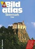 HB Bildatlas, Nr. 066: Steiermark Graz -