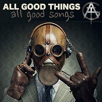 All Good Songs