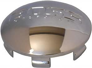 BOSS Motorsports 3248-06 Replacement wheel center cap