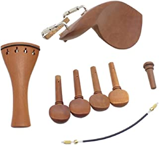 zither tuning pegs