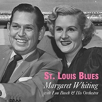 St. Louis Blues (Live)