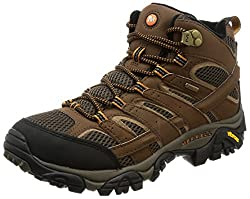 登山靴,トレッキングシューズ