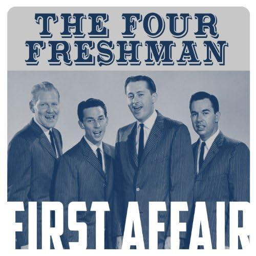 The Four Freshman