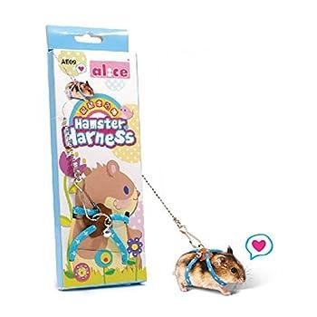 Best hamster leash Reviews