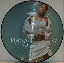 Love & Life Picture Disc