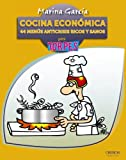 Cocina económica (Torpes 2.0)