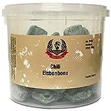 Chili Eisbonbons, 2er Pack (2 x 200g)