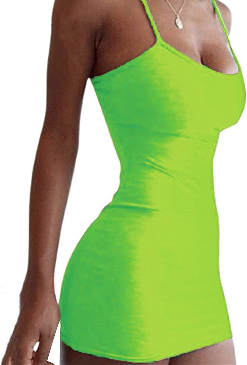 Sexy Bodycon for Women Fashion Skinny Backless Club Mini T Dresses Party Ranking TOP10