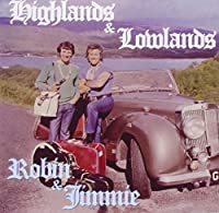 Highlands & Lowlands