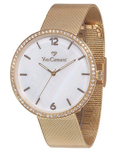 Yves Camani YC1086-C