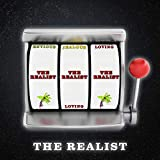 The Realist [Explicit]