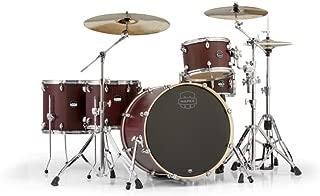 MAPEX Drum Shell Pack (MA528SFRW)