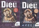 POUR QUE L'HOMME DEVIENNE DIEU. - YMCA-PRESS - 01/01/2013