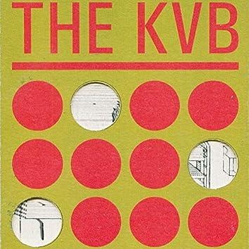 The KVB