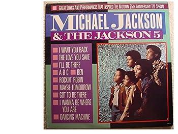 Best michael jackson 1983 Reviews