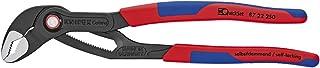Knipex 87 22 250 SBA 10