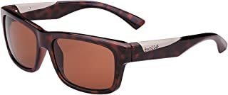 Bolle Jude Sunglasses - Polarized