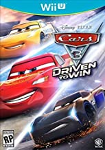 Best cars wii game Reviews
