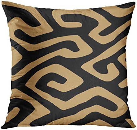 African print pillows _image1