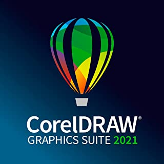 CorelDRAW Graphics Suite 2021 for Windows (最新)|win対応|ダウンロード版
