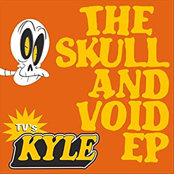 The Skull and Void EP