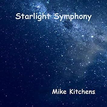Starlight Symphony