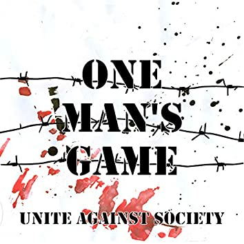 One Man's Game