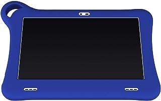 الكاتيل 8052 تي كي جهاز لوحي سمارت للاطفال - 7 انش، 16 جيجا بايت، 1.5 جيجا بايت رام، وخاصية واي فاي 8052
