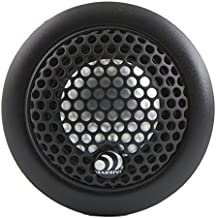Massive Audio CT1A - Tweeter 1