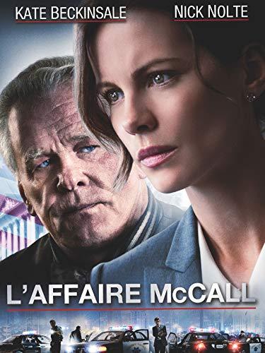 L'affaire McCall