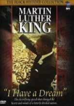 Best martin luther king i have a dream music Reviews