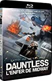 Dauntless : l'enfer de Midway-Blu-Ray