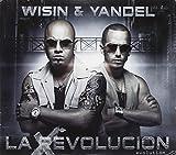La Revolucion-Evolution (3 CD)