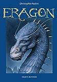 L'héritage, Tome 1 - Eragon