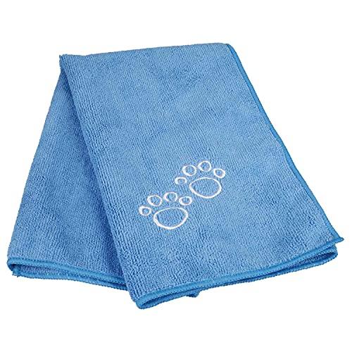Trixie -   2350 Handtuch, 50