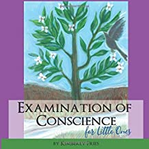 Best conscience prayer catholic Reviews