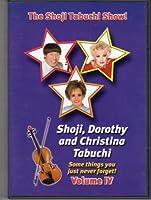The Shoji Tabuchi Show! Volume IV