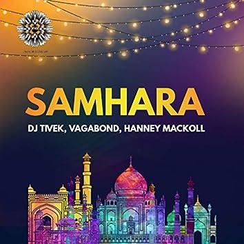 Samhara
