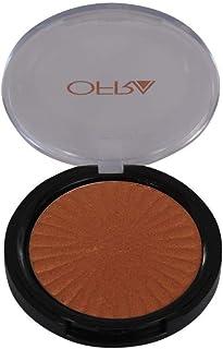 Ofra Face Highlighter - Bronze Gold