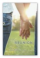 Reunion 1590389891 Book Cover