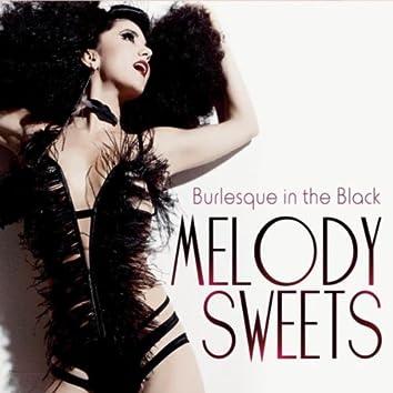 Burlesque in the Black