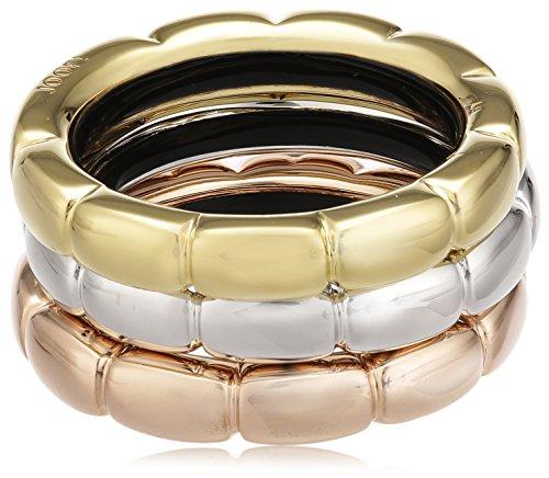 Joop Damen-Ring 925 Sterling Silber Lia Gr.55 (17.5) JPRG90729A550