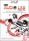 HD Audio Lab for PC - 3 Activations [Download]