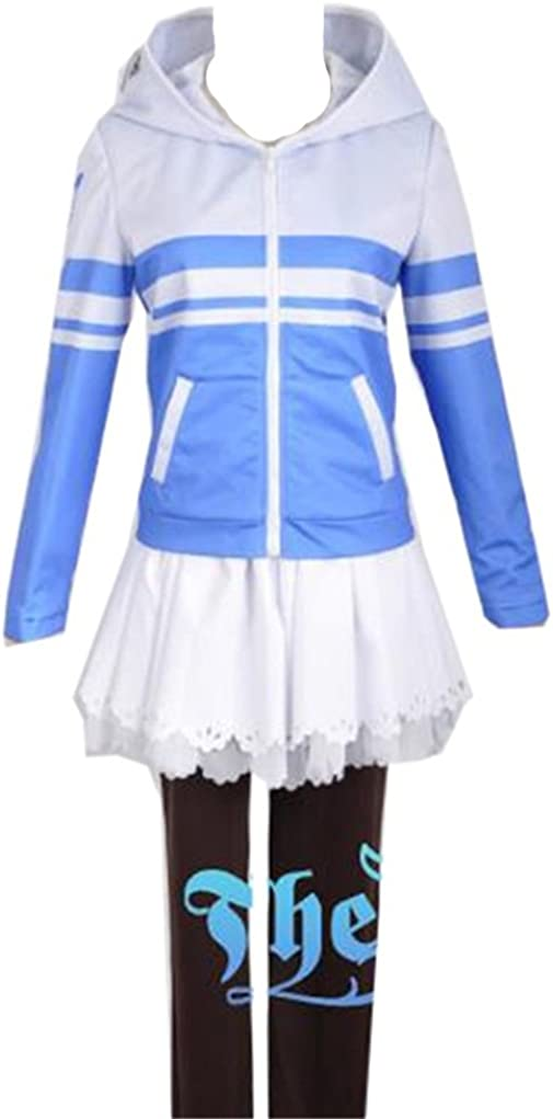 Love Live Sonoda Umi Costume Cheap mail order Free shipping sales Animal Awaken Cosplay