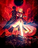 Fate/Zero Blu-ray Disc Box Standard Edition - Fate