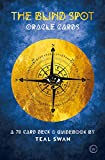 The Blind Spot Oracle Cards