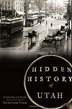 Best hidden history of utah Reviews