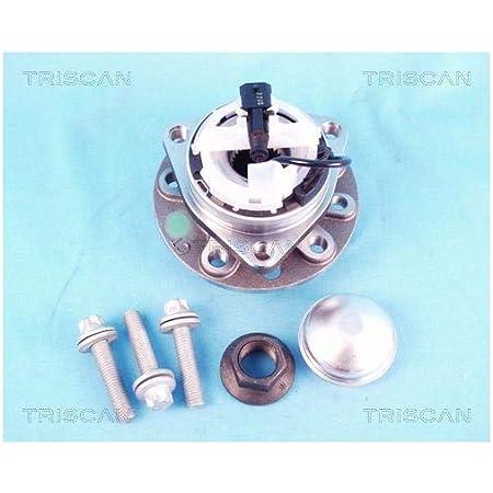 Triscan 8530 24115 Radlagersatz Auto