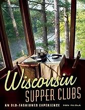 Supper Club Book